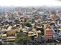 Delhi skyline (1580799275).jpg
