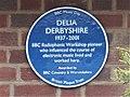 Delia Derbyshire 1.jpg