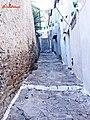 Dellys Casbah 03.jpg