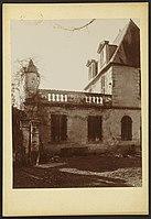 Demeure dite château de l' Ardit ou Lardit - J-A Brutails - Université Bordeaux Montaigne - 0689.jpg