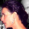 Demi moore profile cropped greyed (square).jpg