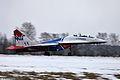 Demo flights in Kubinka (553-17).jpg