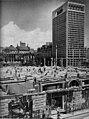 Demolição Palacete Prates, 1952.jpg
