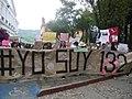 """Demonstartion des """"Movimiento YoSoy132"""" 3.jpg"""