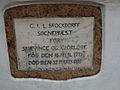 Den ældste grav på Skævinge Kirkegård.jpg