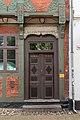 Den Borchske Gård, Kolding (Kolding Kommune).Dør.621-143425-1.ajb.jpg