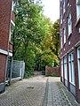 Den Haag (44032156305).jpg