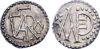 Carloman I King of the Franks (768–771)