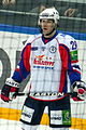 Denis Khlystov 2012-01-16.JPG