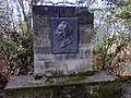 Denkmal Nikolai Ostrovsky in Eckartsberga.jpg