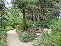 Denver Botanic Gardens - DSC00996.JPG