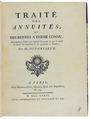 Deparcieux - Traité des annuités, 1781 - 147.tif