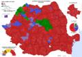 Deputati 2012.png