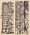 Der-Orchideengarten--1920--interior-illustration--Paul-Neu.jpg