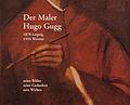 Der Maler Hugo Gugg.jpg