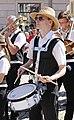 Der Teilnehmer des Blasmusikfestes..2H1A2070WI.jpg