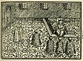 Der Turckisch Keyser gibt den Legaten audienz - Schweigger Salomon - 1608.jpg
