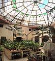 Derek Garden Centre courtyard, Qormi.jpg