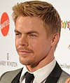 Derek Hough Kaleidoscope Ball.jpg