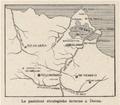 Derna 1912.png