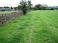 Derwent Valley Heritage Way near Abbey Farm, Darley Dale - geograph.org.uk - 1991240.jpg