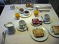 Desayuno en Salamanca.jpg