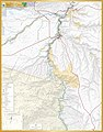 Deschutes Wild and Scenic River -- Map 4 (38979851252).jpg