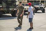 Desert Storm era MWSS-273 Marines visit MCAS Beaufort 160715-M-RT059-151.jpg