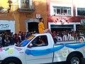 Desfile de Carnaval de Tlaxcala 2017 009.jpg