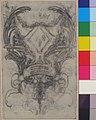 "Design for the Headpiece of the ""Gazette de France"" MET 66.759.1.jpg"