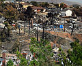 Destruction after fire and explosion in San Bruno.jpg