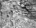 Destruction on the Western Front, 1914-1918 Q9964.jpg
