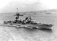 Destructor italià Eugenio di Savoia.jpg