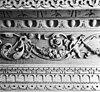 details van de preekstoel - amsterdam - 20012481 - rce