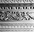 Details van de preekstoel - Amsterdam - 20012481 - RCE.jpg