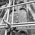 Details van de toren - Delft - 20049937 - RCE.jpg
