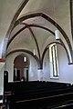 Detmold - Kirche Heiligenkirchen (21).JPG