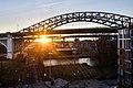 Detroit-Superior Bridge (24418672380).jpg