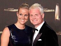 Deutscher Fernsehpreis 2012 - Guido Cantz.jpg
