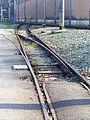 Deviatoio ferrovia Genova Casella 01.jpg