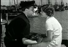 Devil Monster (1946) Trailer.jpg