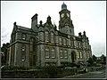Devonport Technical College (474895426).jpg