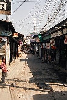 Dhaka 05.jpg