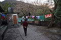 Dharamsala-Kinderdorf-10-gje.jpg