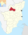 Dharmapuri district Tamil Nadu.png