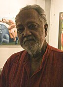 Dhiraj Choudhury.jpg