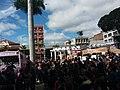 Dia Nacional em Defesa da Educação - Sorocaba-SP 16.jpg