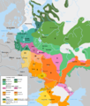 Dialects of Russian language-ru.png