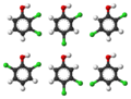 Dichlorophenol-isomers-3D-balls.png
