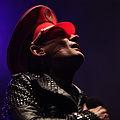 Didier Wampas IMG 4600.jpg